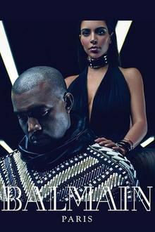 Von Designer-Labels bis hin zu Diät-Präparat-Hersteller - Kim Kardashian ist bereits das Gesicht so mancher Marke gewesen. Ihre speziellen Model-Qualitäten haben ihr dabei in nur einem Jahr ganze 2,5 Millionen Euro eingebracht.