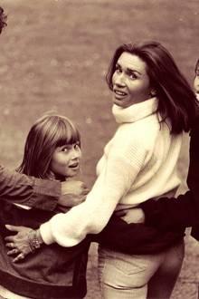 Mit dem ehemaligen Model Erika Meier, genannt Panja, ist Udo Jürgens von 1964 bis 1989 verheiratet. Mit ihr hat er zwei Kinder: Jenny und Jonny