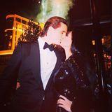 Scott Disick macht Kourtney Kardashian einen ganz besonderen Liebesbeweis: Zu dem süßen Bild schreibt er, dass er sie jeden Tag mehr liebt.