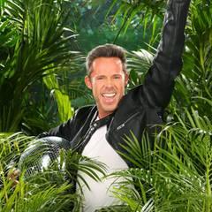 """Der ehemalige """"Caught In The Act""""-Sänger Benjamin Boyce befürchtet zwar einen """"Kulturschock"""", sagt aber auch: """"Ich war rund sieben Jahre in der Boyband und habe das überlebt.""""    Alle Infos zu 'Ich bin ein Star - Holt mich hier raus!' im Special bei RTL.de: www.rtl.de/cms/sendungen/ich-bin-ein-star.html"""
