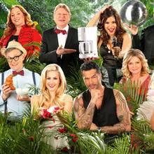 """Es ist wieder so weit: Am 16. Januar startet die neunte Staffel der RTL-Serie """"Ich bin ein Star - Holt mich hier raus!"""". Diese elf Teilnehmer ziehen in den australischen Busch, um sich auf den Dschungelthron zu kämpfen.    Alle Infos zu 'Ich bin ein Star - Holt mich hier raus!' im Special bei RTL.de: www.rtl.de/cms/sendungen/ich-bin-ein-star.html"""