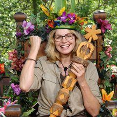 Tag 16 - Das Finale   Die neue Dschungel-Queen ist gekrönt!