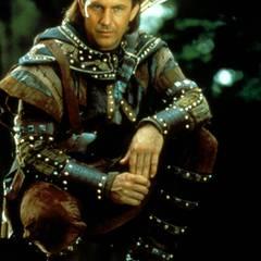 1991: Robin Hood - König der Diebe (Robin Hood: Prince of Thieves)