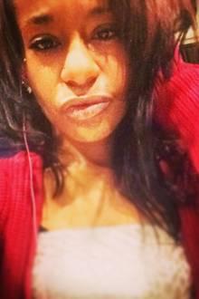 31. Januar 2015  Eines der letzten Instagram-Bilder vor dem Unglück ist ein Selfie mit traurigen Augen und Schmollmund.