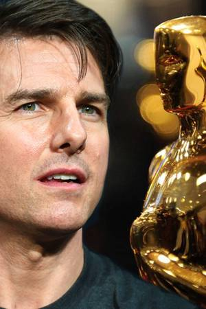 Oscars: Die ewig Nominierten
