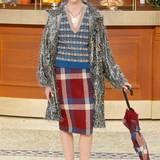 Chanel Herbst/Winter 2015/16