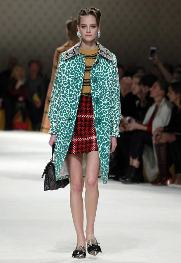 Fashion Week Paris Paris Je Taime S 3 Galade