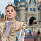 """""""Die erfolgreichsten Disneyfilme aller Zeiten"""", Freitag 19.05 Uhr RTL  Seit 1937 begeistern Walt Disneys Filme Millionen Menschen von jung bis alt. Lena Meyer-Landrut führt durch die Best-of-Sendung der schönsten Szenen aus den erfolgreichen Leinwandhits."""