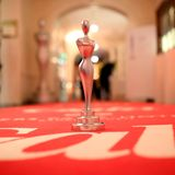 Zum 19. Mal wurden die begehrten GALA Spa Awards vergeben. Das Brenners Park-Hotel in Baden-Baden empfing zahlreiche Gäste und Promis für einen glamourösen Abend in familiärer Atmosphäre