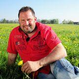 """Chicorée-Landwirt Urban, 39, kommt aus St. Galler Rheintal in der Schweiz.    Alle Infos zu """"Bauer sucht Frau'"""" im Special bei RTL.de: www.rtl.de/cms/sendungen/bauer-sucht-frau.html"""