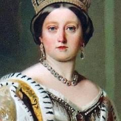 Königin Victoria: Die beliebte britische Monarchin nutzte einen einfachen, aber effektiven Trick gegen schlechte Gerüchte: Sie tränkte ihre Handschuhe in Rösenöl.