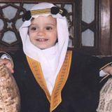 30. Januar 2016  Heute wird Geburtstag gefeiert im Königreich Jordanien. Königin Rania gratuliert ihrem Mann König Abdullah und dem jüngsten Sohn Prinz Hashem mit diesem Throwback-Post bei Instagram.