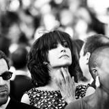 """Ethan Coen, Sophie Marceau und Rokia Traore sind die Top-Besetzung des Films """"La Tete Haute."""