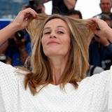 Cecile de France ist Teil der Kurzfilm-Jury.