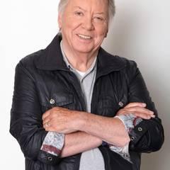 Werner Böhm - 1. Show am Freitag, 31. Juli