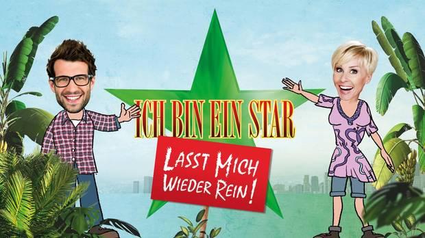 """Ab Freitag, 31. Juli 2015, täglich live um 22:15 Uhr auf RTL, heißt es """"Ich bin ein Star – Lasst mich wieder rein!"""" 27 Ex-Kandidaten gehen auf verschiedene Dschungel-Missionen und spielen in 9 Shows um den Einzug ins Dschungelcamp 2016. Sonja Zietlow und Daniel Hartwich moderieren die Sommeredition und auch Dr. Bob. ist natürlich mit von der Partie."""