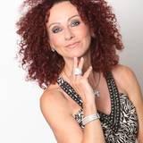 Christina Lugner - 4. Show am Montag, 3. August