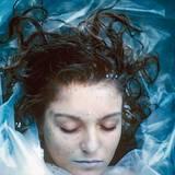 """""""Twin Peaks""""  1990–1991, 30 Episoden in 2 Staffeln. Für 2016 ist eine Neuauflage geplant."""