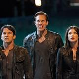 """""""True Blood""""  2008–2014, 80 Episoden in 7 Staffeln"""