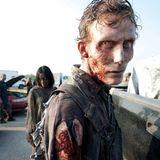 """The Walking Dead""  seit 2010"