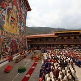 16. April 2016  Für die Einwohner Butans ist der im Februar geborene Prinz nicht nur der Sohn des Königspaares, sondern auch ein Sohn des Landes.