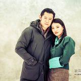 Februar 2015: Der König von Bhutan, Jigme Khesar Namgyel Wangchuck, und seine Frau starten zum einheimischen Neujahrsfest eine Serie von Kalenderblättern, die ihre Untertanem sich monatlich neu als Hintergrund-Motiv für den Computer herunterladen können.