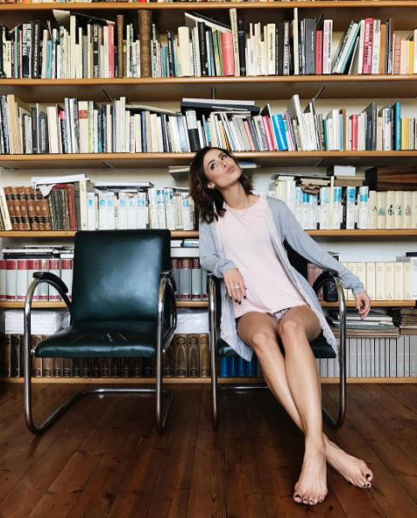 Lena Meyer-Landrut: Die besten Looks der Style-Queen