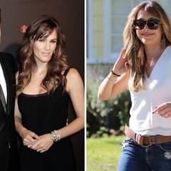 Ben Affleck und Jennifer Garner lassen sich nach zehn gemeinsamen Jahren scheiden. Inmitten der Gerüchteküche steht plötzlich sie da: Christine Ouzounian, die Nanny der drei gemeinsamen Kinder. Ben und die schöne Kalifornierin sollen sich zu nahe gekommen sein.