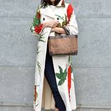 Marta Ferri  Die Tochter eines Fotografen und einer Dekorateurin hat anfangs als Schaufenstergestalterin für Prada gearbeitet. Heute ist Marta Ferri erfolgreiche Desingerin mit besonderer Spezialisierung auf Handtaschen und Brautkleider, die von internationalen Fashionistas heiß begehrt sind.