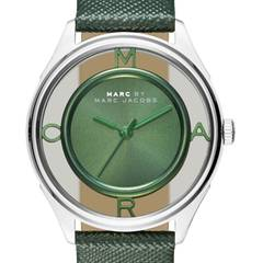 Hello, my name is ... Marc by Marc Jacobs, ca. 200 Euro