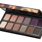 """Sleek and Chic Eye Colour Palette"" von Laura Mercier, ca. 55 Euro"