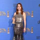2015:Julianne Moore in Givenchy