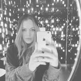 Lindsay Lohan rutscht in New York ins neue Jahr.