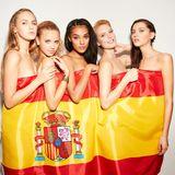 elena, kim, taynara, fata, jasmin, germany's next topmodel