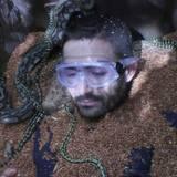 Medusa + Menderes = Mendusa.