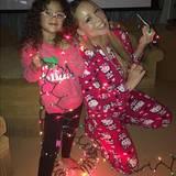 Mariah Carey und ihre Kinder machen aus der Not eine Tugend.