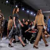 Michael Kors Herbst/Winter 2016