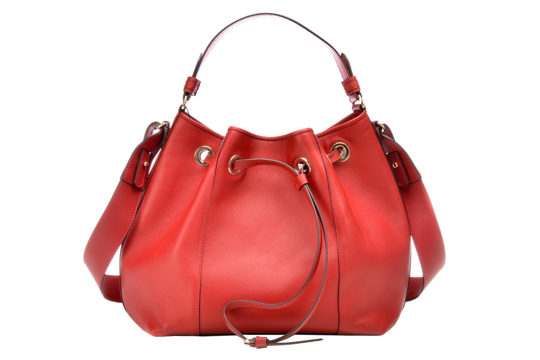 4c033a8faa0eb Taschen 2016  Das sind die neuen It-Bags - S. 2
