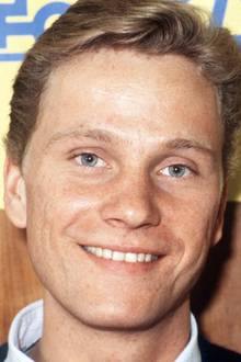 guido westerwelle,1984