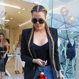 khloe kardashian mit boxer braids