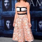 "Maisie Williams (""Arya Stark"")"