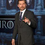 "Nikolaj Coster-Waldau (""Jamie Lannister"")"