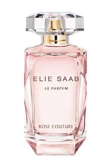 Parfüm von Elie Saab