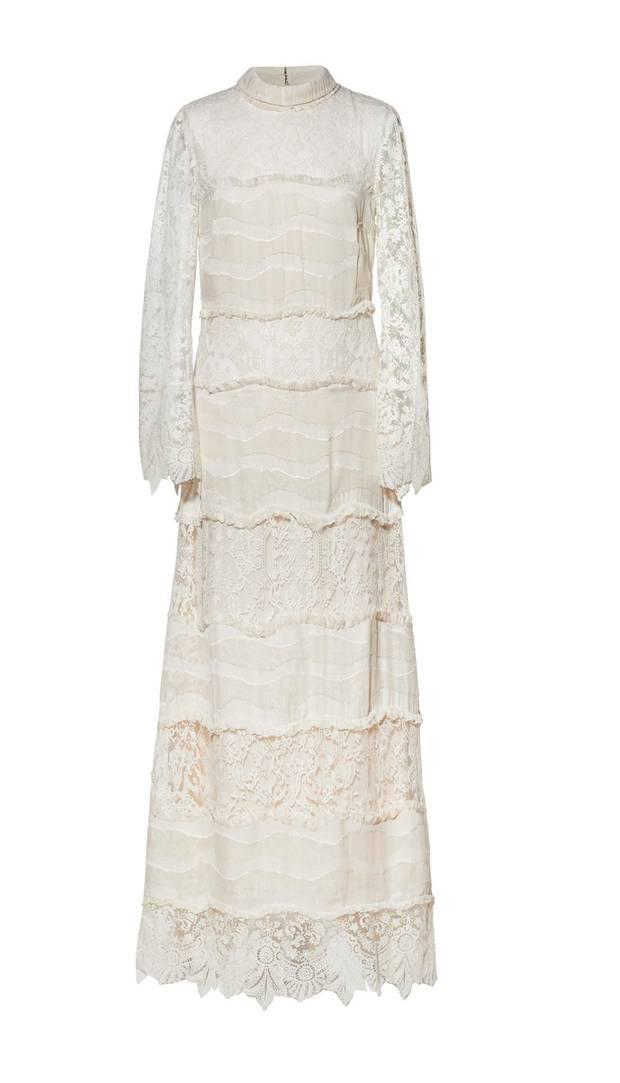 Günstige Brautkleider: Stilvoll zum Jawort | GALA.de