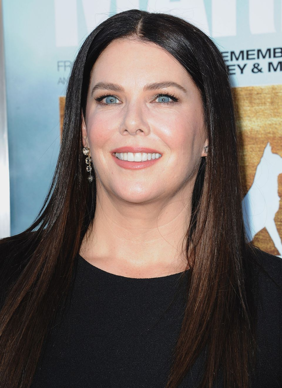 Lauren Graham im Jahr 2015