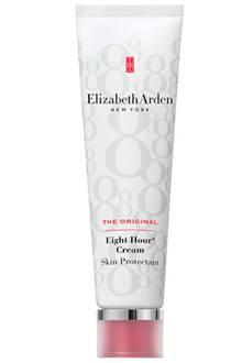 eight hour cream von elizabeth arden