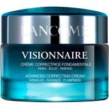 visionnaire advanced correcting cream