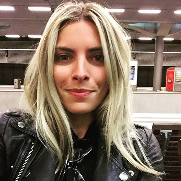 Star Frisuren Die Looks Von Sophia Thomalla S 10 Gala De