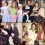 """""""Danke, dass du die beste Mama der Welt bist!"""" Paris Hilton wünscht Kathy Hilton einen frohen Muttertag."""