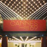 Vom 11. bis 22. Mai finden zum 69. Mal die internationalen Filmfestspiele von Cannes statt.